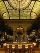 plaza-hotel-1807137