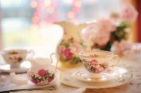 tea-2107191