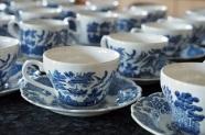 tea-2179176